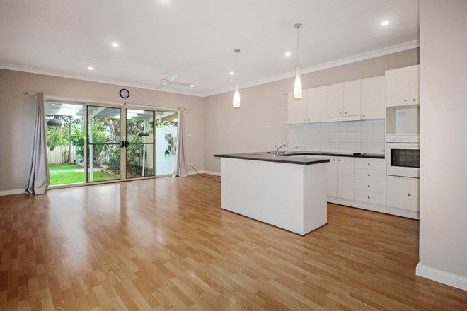 Picture of 48 Potts Street, RYDE NSW 2112