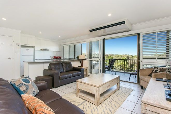 Picture of 24/24 Scott Street, BYRON BAY NSW 2481