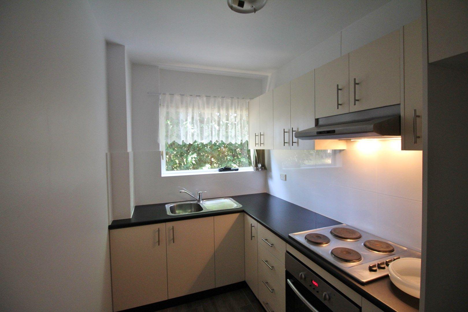 1K/15 Campbell Street, Parramatta NSW 2150, Image 0