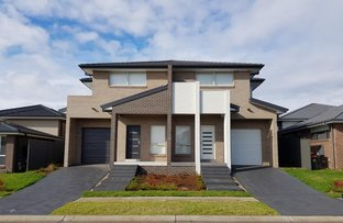 Picture of 23 Farm Cove Circuit, Gregory Hills NSW 2557