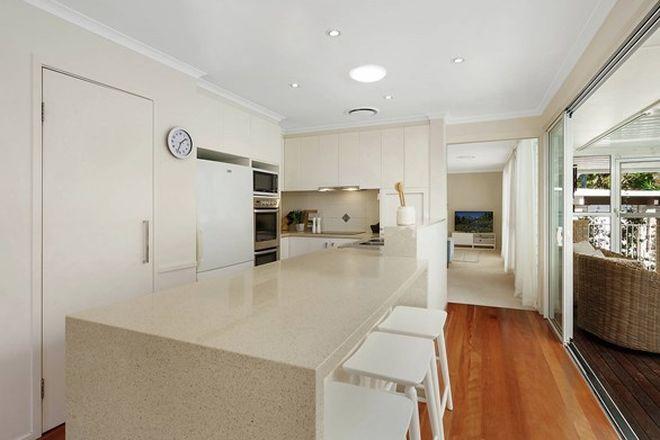 Picture of 19 Yarrabin Street, BELROSE NSW 2085