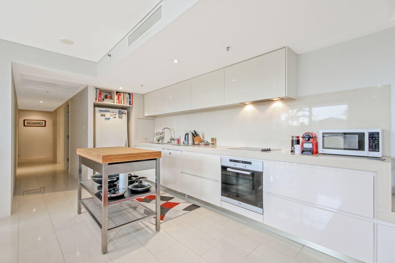 3/65 Landsborough Avenue, Scarborough QLD 4020, Image 1