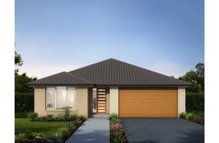 Lot 5258 Proposed Rd, Marsden Park NSW 2765
