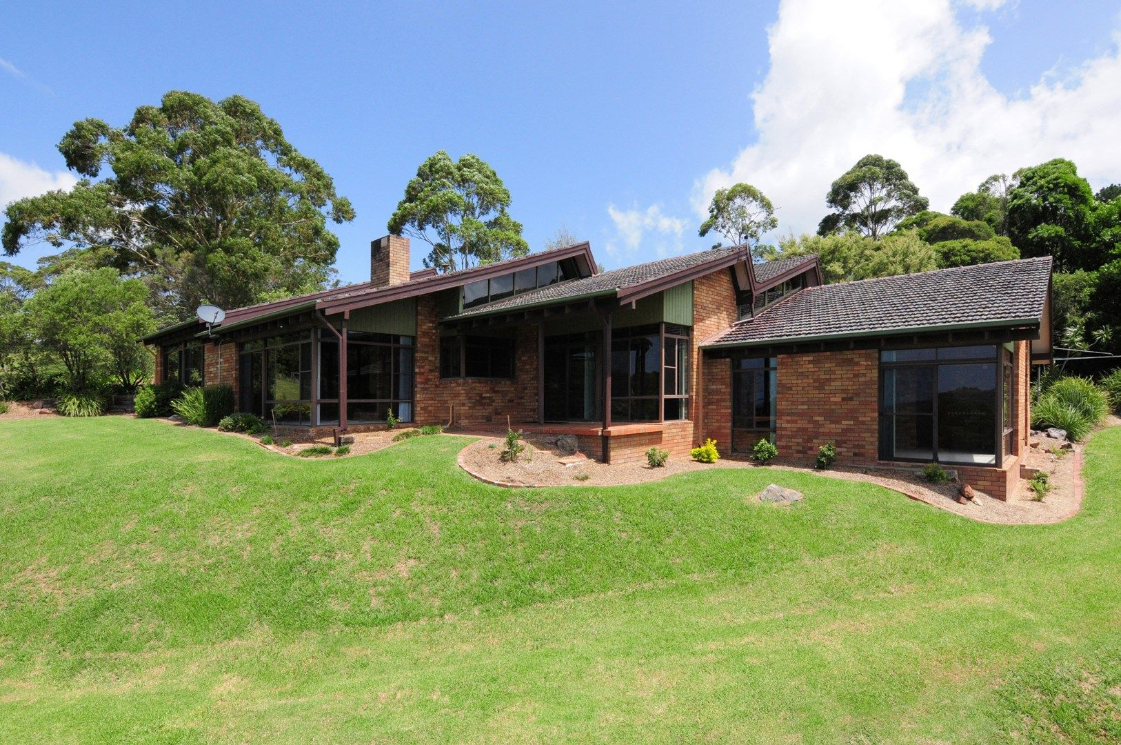 476 Woodhill Mountain Road, Berry NSW 2535, Image 0