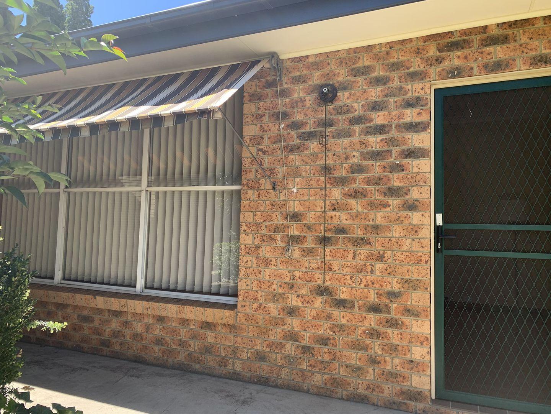 92A BOWRAL STREET, Bowral NSW 2576, Image 1