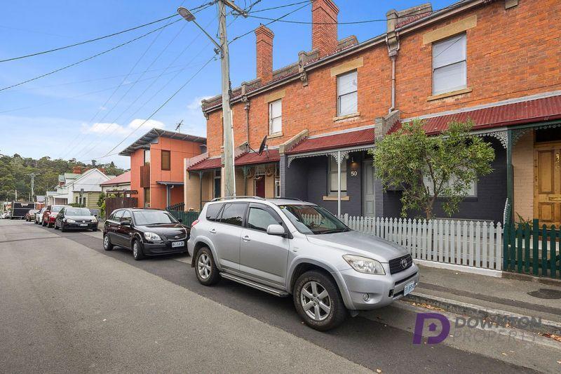 50 George Street, North Hobart TAS 7000, Image 2