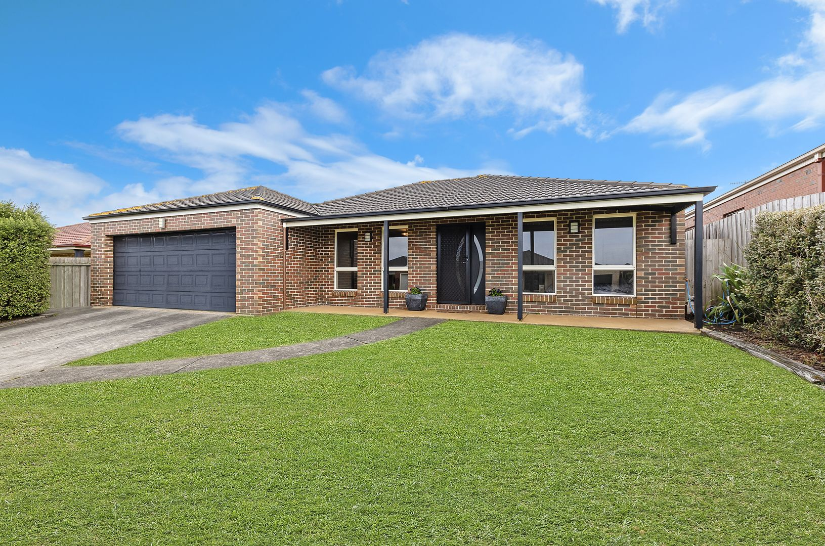 29 Huntingfield Drive, Warrnambool VIC 3280, Image 0