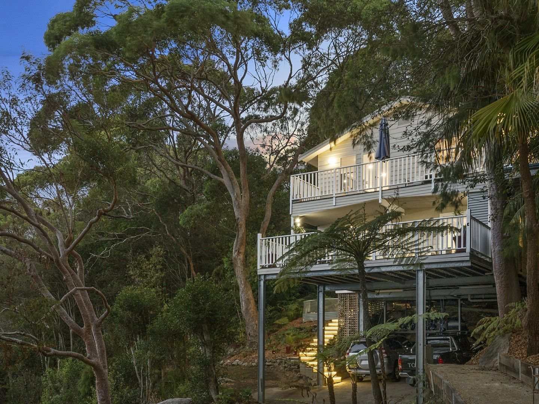 20 Indura Road, North Narrabeen NSW 2101, Image 1