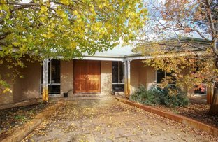 Picture of 539 Readheads Road, North Dandalup WA 6207