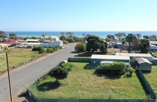 Picture of 23 Moores Drive, Hardwicke Bay SA 5575