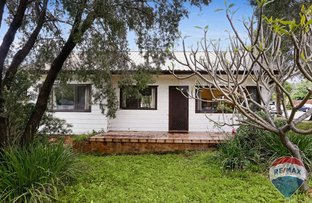 Picture of 48 STAFFORD STREET, Kingswood NSW 2747
