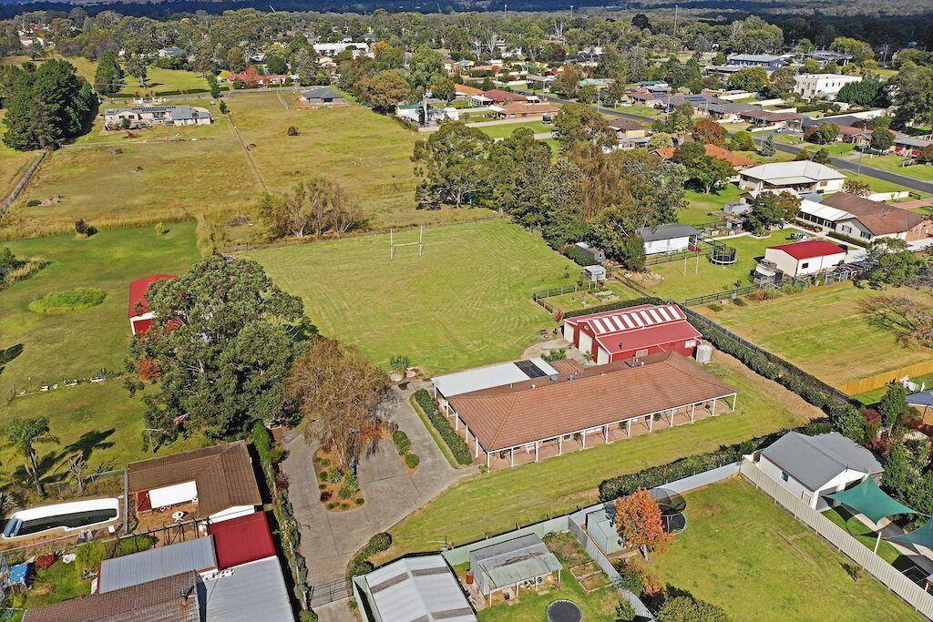 22 Dymond Street, Bargo NSW 2574, Image 2
