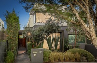 Picture of 16A Arnold Road, Brighton East VIC 3187