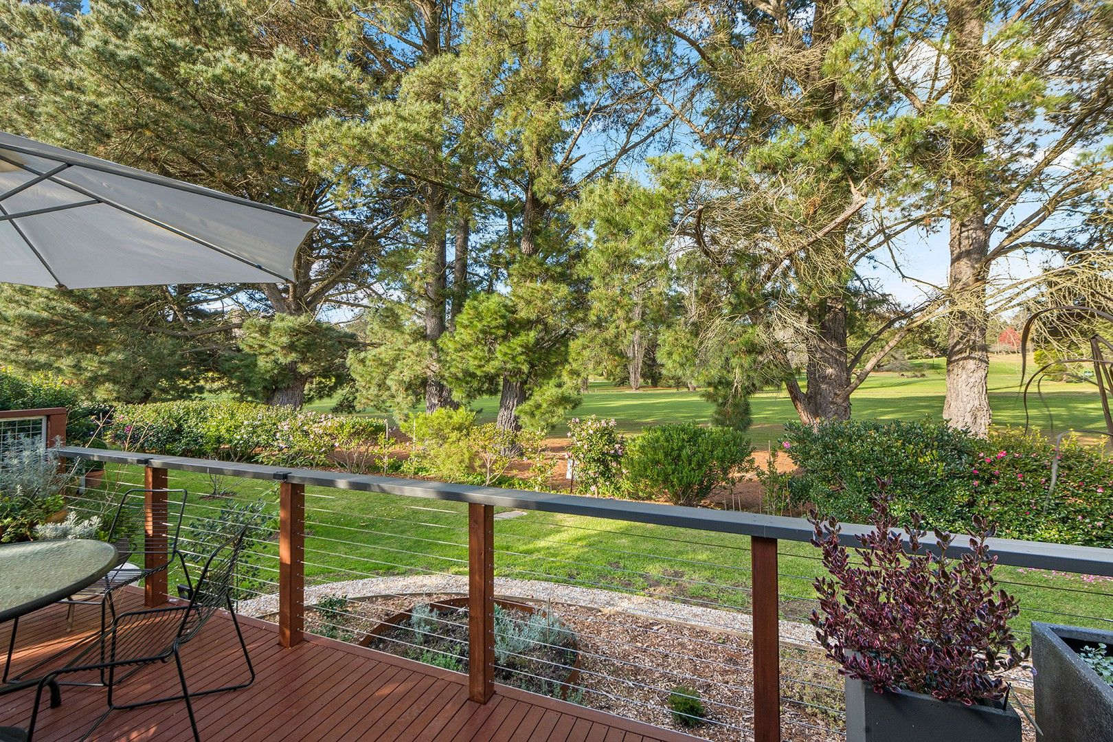 49/502 Moss Vale Road, Bowral NSW 2576, Image 0