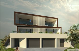 23 Lasseter Avenue, Chifley NSW 2036
