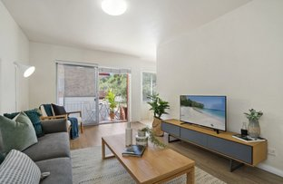 Picture of 3/28 Gladstone Street, Newport NSW 2106