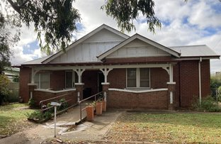 Picture of 157 DeBoos Street, Temora NSW 2666