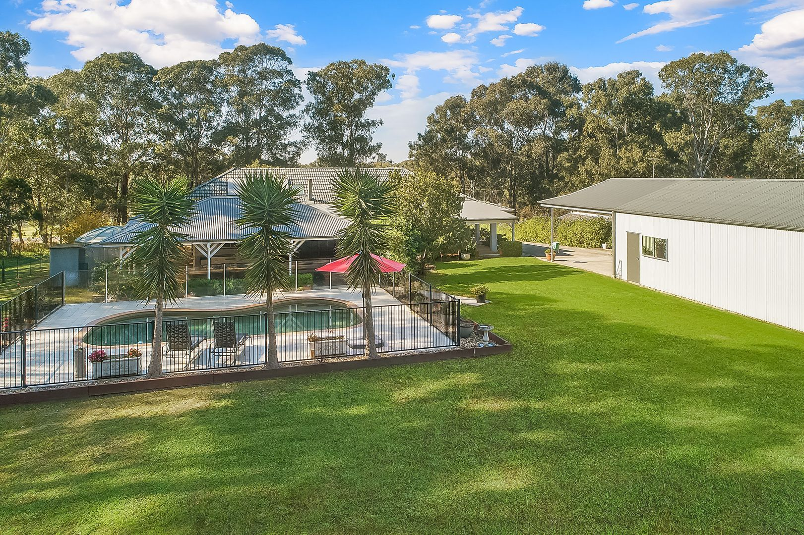 14 The Avenue, Riverstone NSW 2765, Image 1