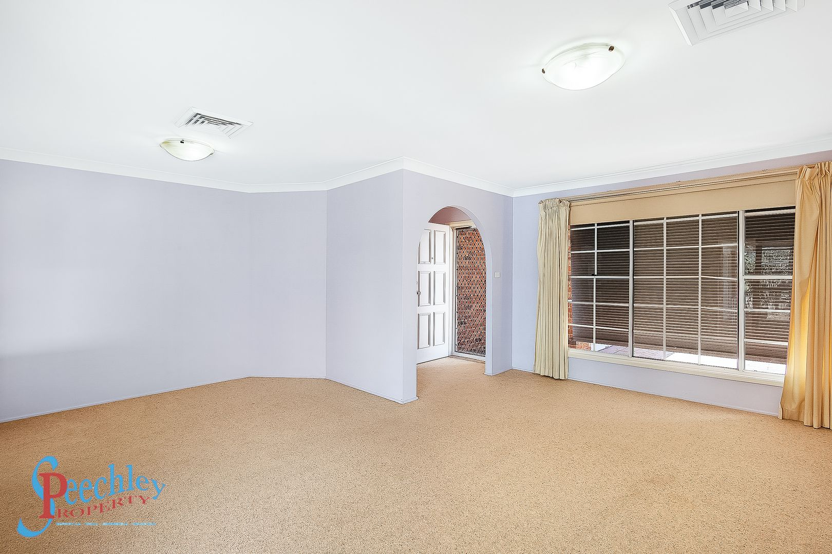 480 George Street, South Windsor NSW 2756, Image 1