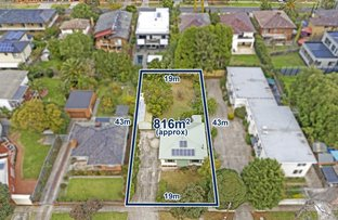 Picture of 1A Ensign Street, Maribyrnong VIC 3032