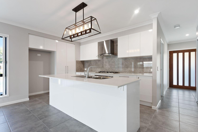 Lot 3 Cedarwood Place, Landsborough QLD 4550, Image 1