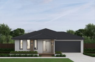 Picture of Lot 17607 Fudge Street, Manor Lakes VIC 3024