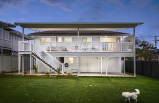Picture of 136 King Street, Woody Point QLD 4019