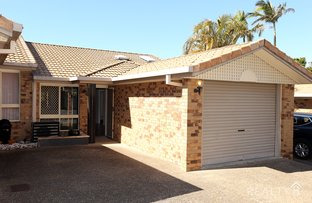 Picture of 2/42 Booligal Street, Carina QLD 4152