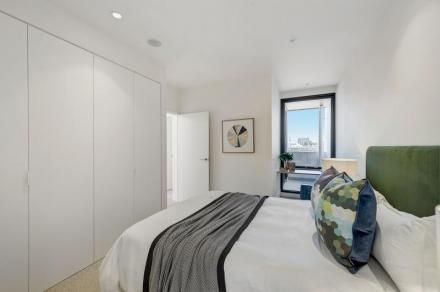 104/20 Camberwell Road, Hawthorn East VIC 3123, Image 2