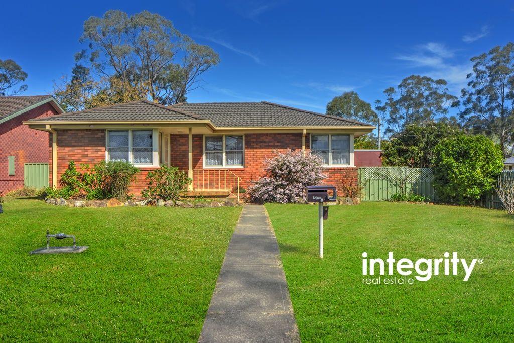 42 Maclean Street, Nowra NSW 2541, Image 0