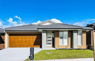 Picture of 20 Pelagos Drive, Clyde VIC 3978