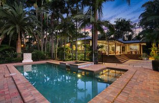 Picture of 94 Old Bowling Green Road, Palmwoods QLD 4555