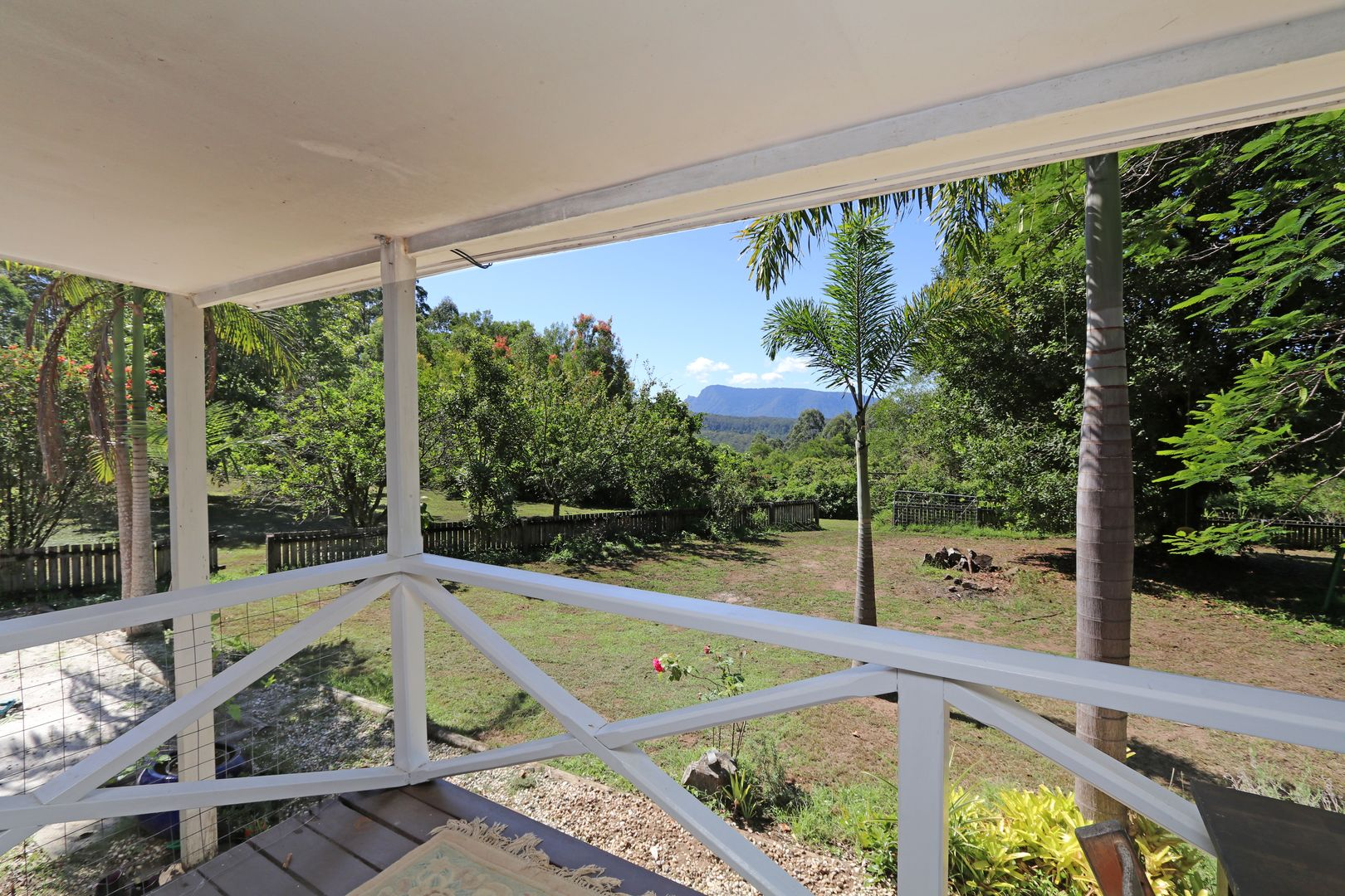 645 Williams Road, Barkers Vale NSW 2474, Image 1