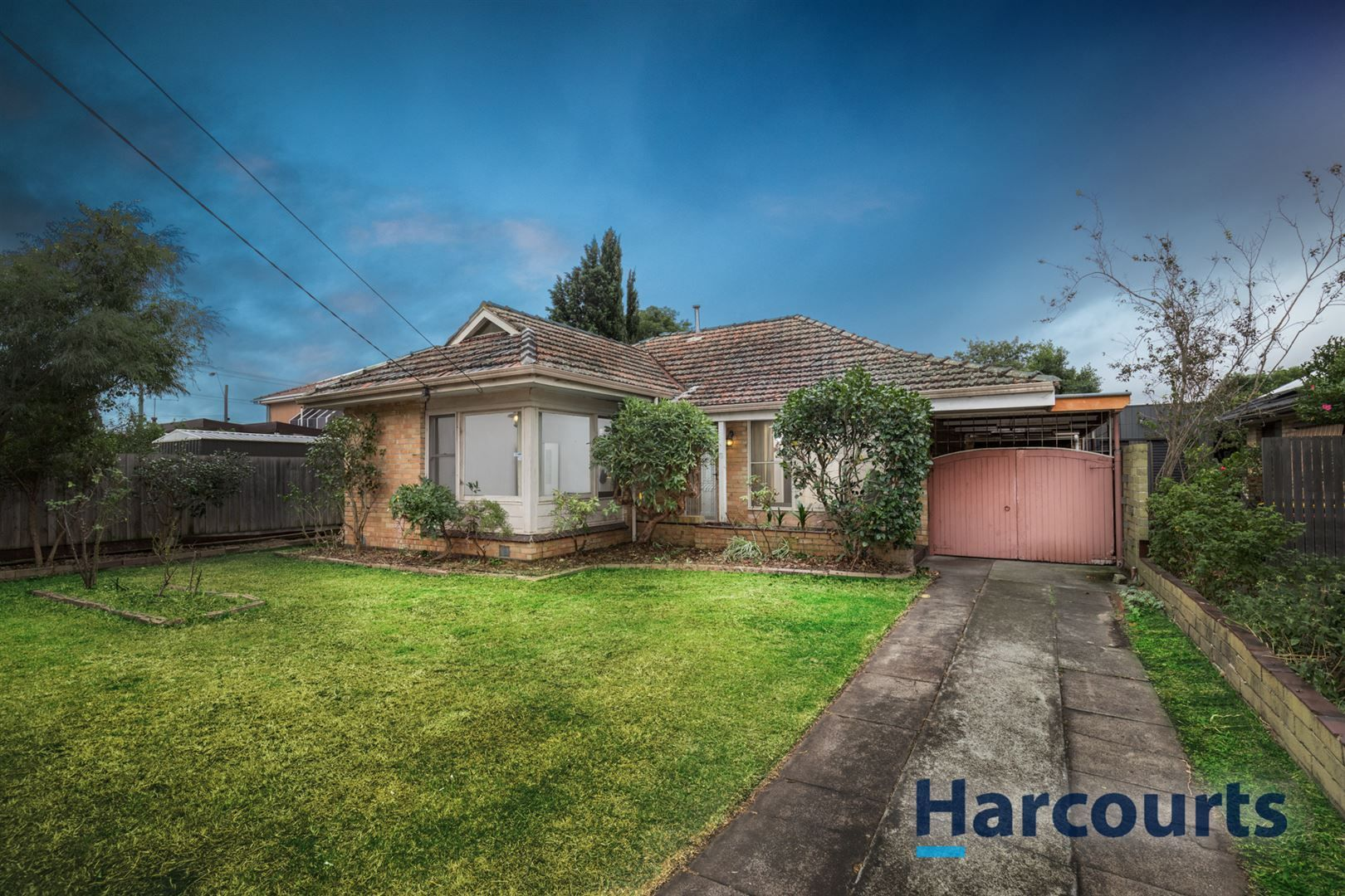 1 Ward Avenue, Oakleigh South VIC 3167, Image 0