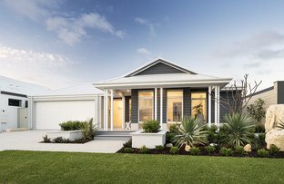 Picture of 40 Pickmore Circus, West Busselton WA 6280