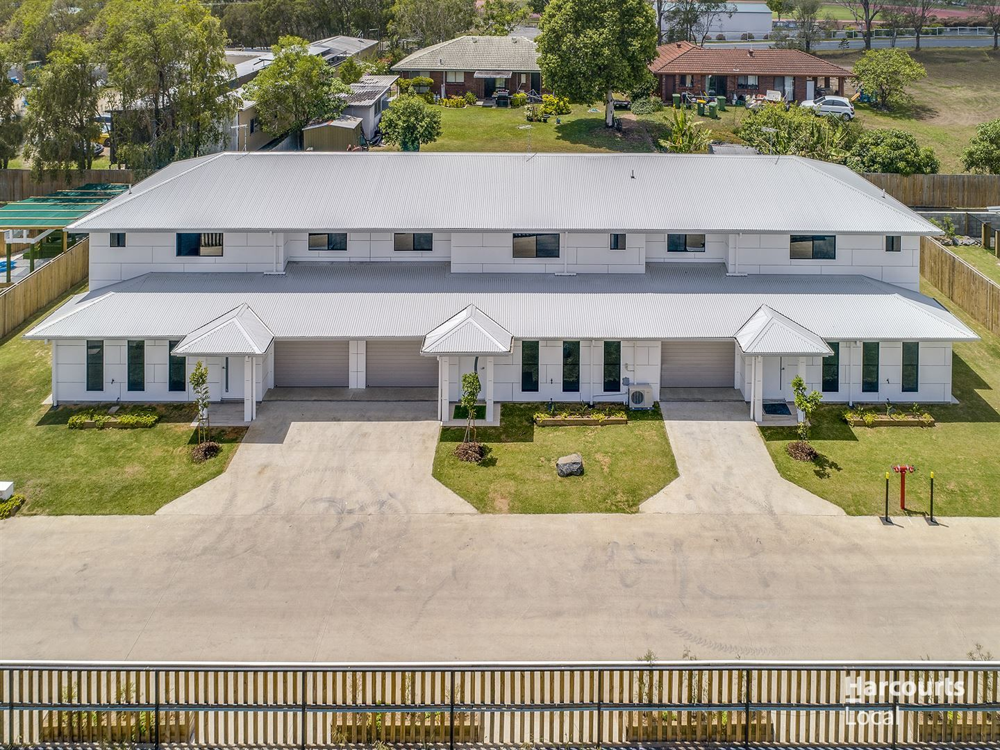 171 Old Logan Village Road, Waterford QLD 4133, Image 2