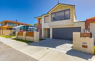 Picture of 25A Bell Street, Rockingham WA 6168