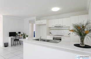 Picture of 49 Spotted Gum Crescent, Mount Cotton QLD 4165