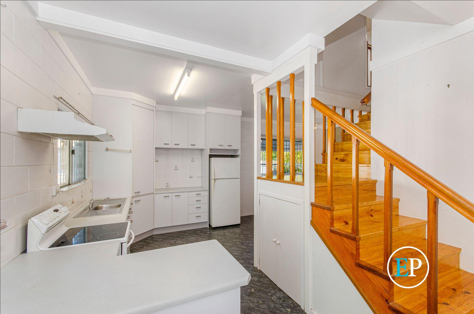 1 Harold Street, West End QLD 4810, Image 1