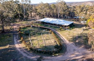 Picture of Nerriga NSW 2622