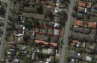 Picture of 49 College  Street, Cambridge Park NSW 2747