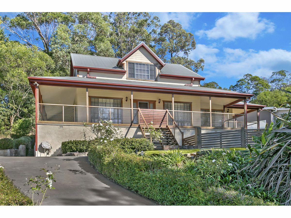 Kurrajong Heights NSW 2758, Image 0