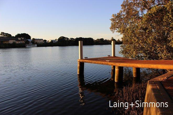 Picture of 2 Newtons Road, DUMARESQ ISLAND NSW 2430