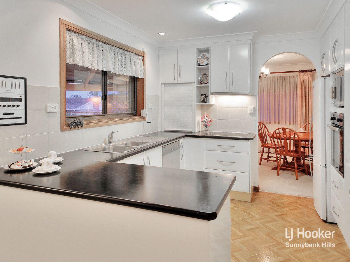 12 Snowberry Street, Sunnybank Hills QLD 4109, Image 2