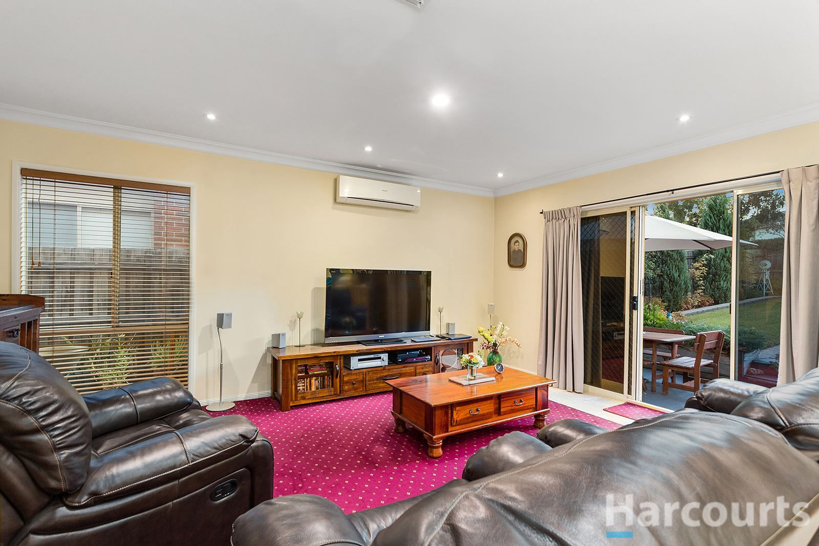 94 Stockdale Way, Mill Park VIC 3082, Image 2