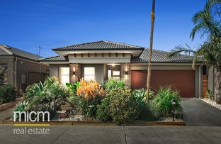 Picture of 53 Regal Road, Point Cook VIC 3030