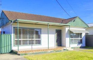 72 Queen Street, Canley Heights NSW 2166
