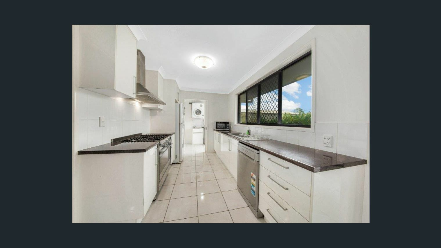 22 Swagman Drive, Benaraby QLD 4680, Image 1