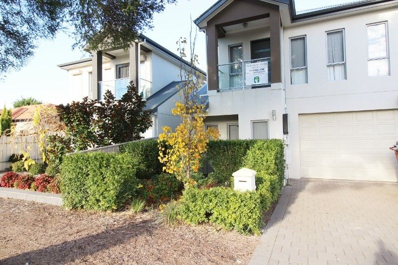 26B Emery Road, Campbelltown SA 5074, Image 0