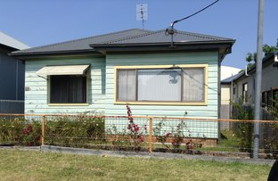 Picture of 11 Mcmichael Street, Maryville NSW 2293